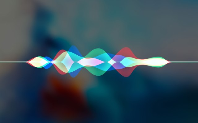 Apple's long-time Siri leader reportedly no longer in charge