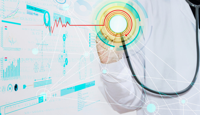 As threats proliferate, so do new tools for protecting medical devices and hospitals