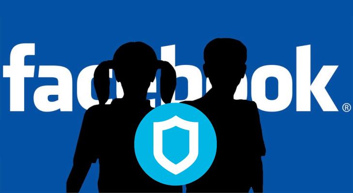 Facebook removes its Onavo surveillance VPN app from Google Play