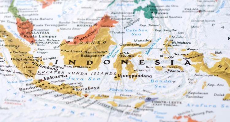 Indonesia-focused Intudo Ventures raises new $50M fund