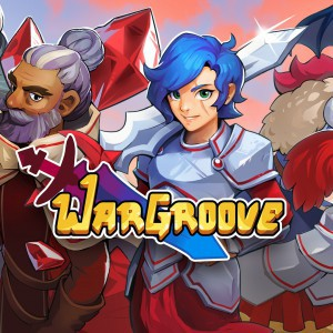 Wargroove is Available Today on Xbox One and Windows 10 PC