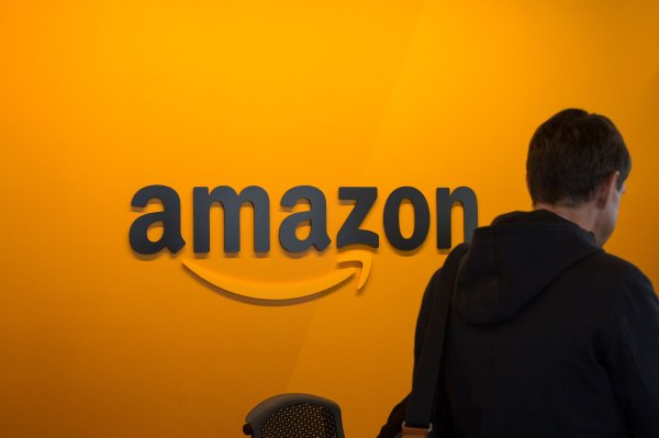 Amazon Pay inks Worldpay integration as it branches out in the wider world of e-commerce