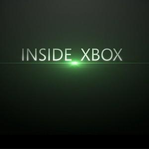 Inside Xbox March Episode News Recap