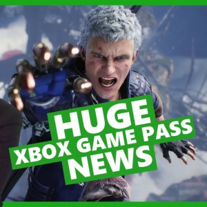 This Week on Xbox: March 8, 2019