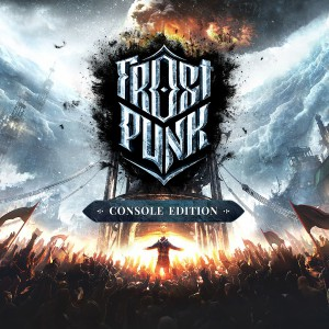 Frostpunk: Console Edition – A Tale of Society at the Brink of Extinction