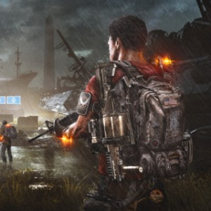 Get Your First Look at The Division 2's Tidal Basin Update