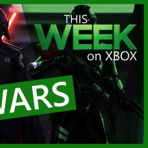 This Week on Xbox: April 19, 2019