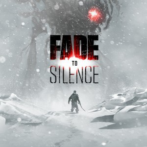 Explaining Group Dynamics and Crafting in Fade to Silence, Available Now on Xbox One