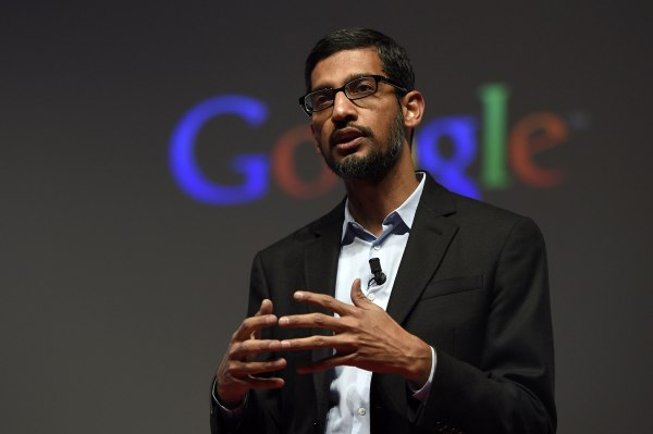 India to reportedly investigate Google over alleged Android abuse