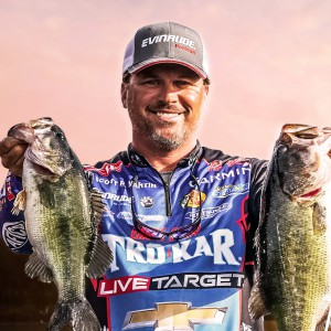 Join the Fishing Sim World: Pro Tour in July on Xbox One
