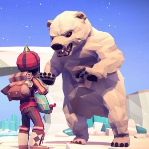 Next Week on Xbox: New Games for May 7 to 10