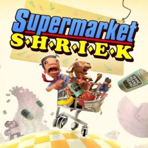 Supermarket Shriek Comes Crashing to Xbox Game Pass This Summer