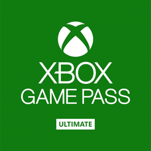 Xbox Game Pass Ultimate now available to Preview Delta