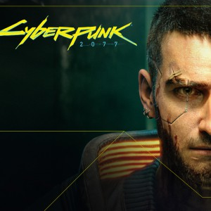 E3 2019: Five News Things We Learned About Cyberpunk 2077