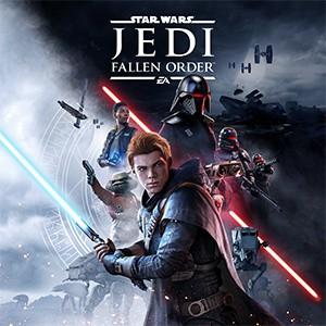 E3 2019: Prepare for Star Wars Jedi: Fallen Order, Available November 15 on Xbox One