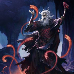 Neverwinter: Undermountain Brings Iconic Dungeons & Dragons Campaign to Life