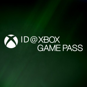 Tune in for the Next ID@Xbox Game Pass Showcase