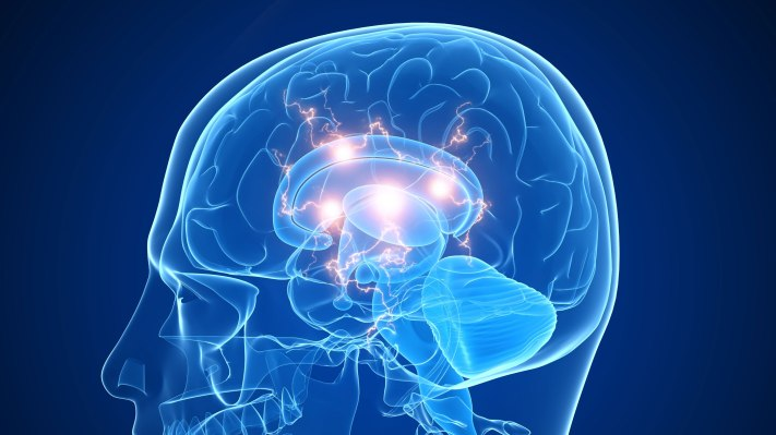 Elon Musk-backed Neuralink to detail its progress on upgrading the brain to keep pace with AI