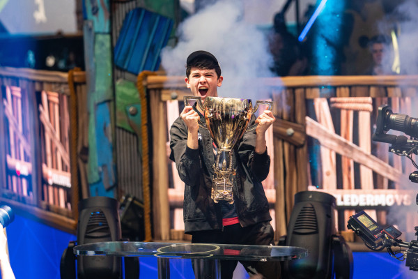 Fortnite World Cup has handed out $30 million in prizes, and cemented its spot in the culture