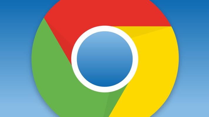 Google Pay gets more deeply integrated with Chrome
