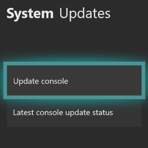 July 10th : New Preview Alpha Skip Ahead Ring 1910 Update (1910.190706.1920)