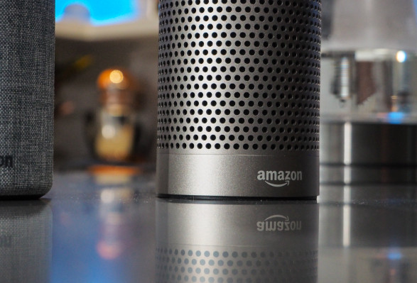 Amazon quietly adds 'no human review' option to Alexa settings as voice AIs face privacy scrutiny