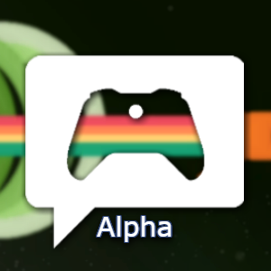 August 27th : New Preview Alpha Ring 1910 Update (1910.190826-1945)