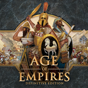 Join the Age of Empires: Definitive Edition Beta August 7th