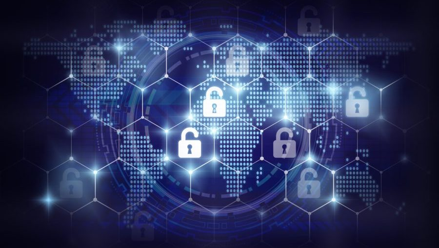 As MENA moves to cloud, CIOs look to keep data in-country, study shows