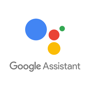 Expanding Xbox Voice Capabilities with Google Assistant