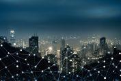 HashiCorp announces fully managed service mesh on Azure