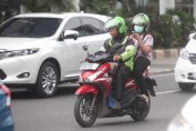Indonesia's ride-hailing giant Gojek launches video streaming service GoPlay