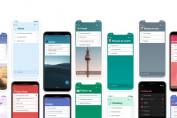 Microsoft debuts a new version of its To Do app as Wunderlist founder expresses remorse