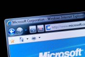 Microsoft urges Windows users to install emergency security patch