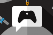 September 25th Xbox Insider Release Notes – Beta Ring (1910.190923-1911)