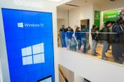 Windows 10 now runs on over 900M devices