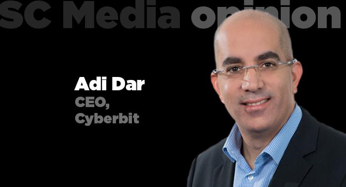 Cyber defense is a team sport — Train accordingly