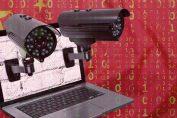 Cyber espionage actor PKPLUG keeps plugging away at targeting SE Asia