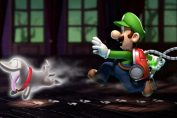 Feature: The Most Memorable Ghosts In Nintendo Games