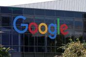 Google picks up Microsoft veteran, Javier Soltero, to head G Suite
