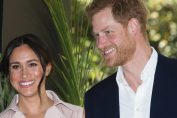 Meghan Markle, Prince Harry sue tabloid for breach of U.K. Data Protection Act of 2018