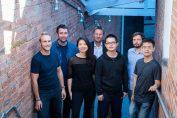 Rahko raises £1.3M seed from Balderton for quantum machine learning tech