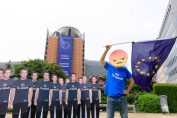 Tech giants still not doing enough to fight fakes, says European Commission