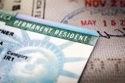Work permit delays disrupt foreign workers' career plans