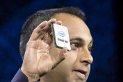 A new 'Zombieload' flaw hits Intel's newest Cascade Lake chips
