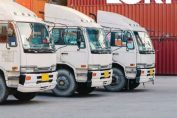 African logistics startup Lori Systems raises Series A led by Chinese investors