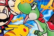 Anniversary: Super Smash Bros. For Nintendo 64 Is Now 20 Years Old In Europe
