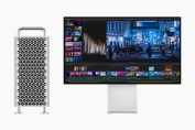 Apple's Mac Pro ships in December with maximum 8TB of storage