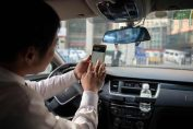 China's Didi to relaunch Hitch carpooling service this month