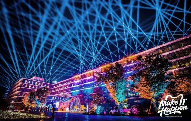 China Roundup: Alibaba's Hong Kong listing and Tencent's new fuel